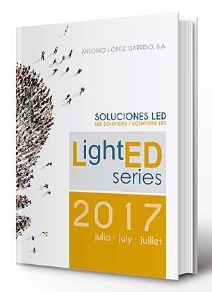 alg-lighted-julio-2017