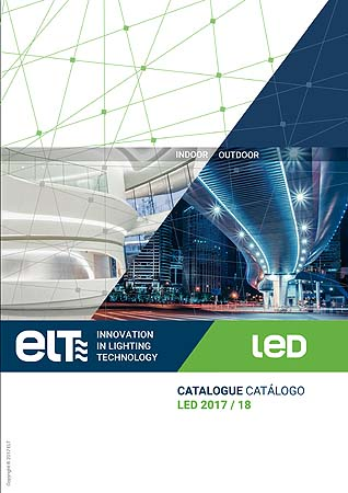 catalogo-led-20127-elt