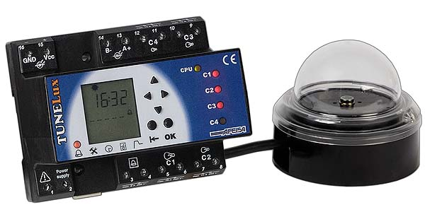 ahorro-energetico-control-luz