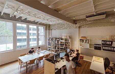 erco-industrial-arquitectura