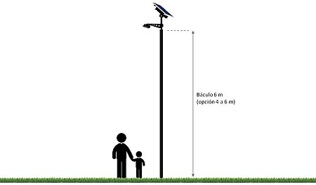 farolas-solares-lightblue