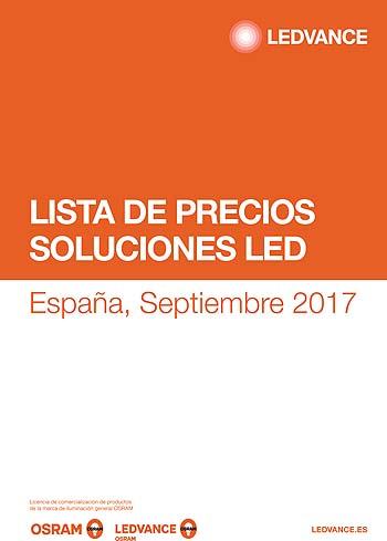 precios-soluciones-led-ledvance