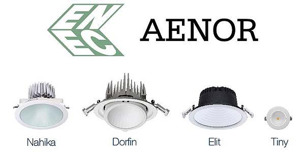 normalit-enec-aenor