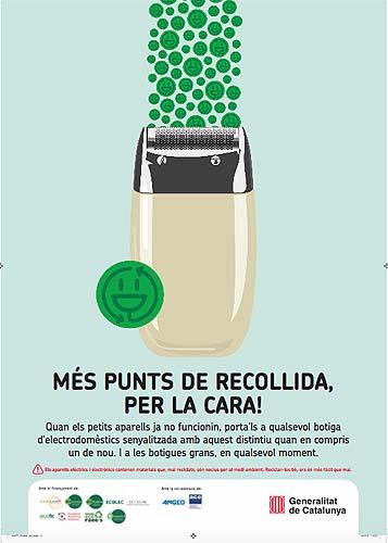 ecolum-reciclaje-raee