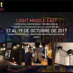elt-light-middle-east