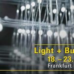 Digitalización, estética y bienestar temas centrales de la Light +Building 2018