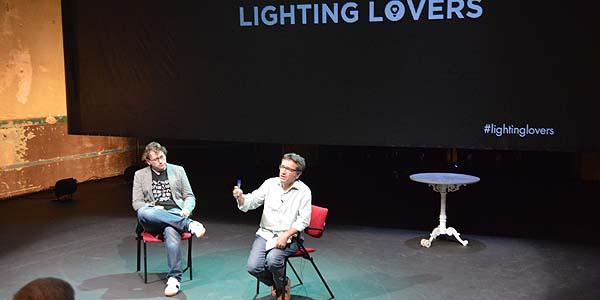 lighting-lovers