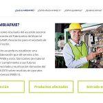 ambiafme-web
