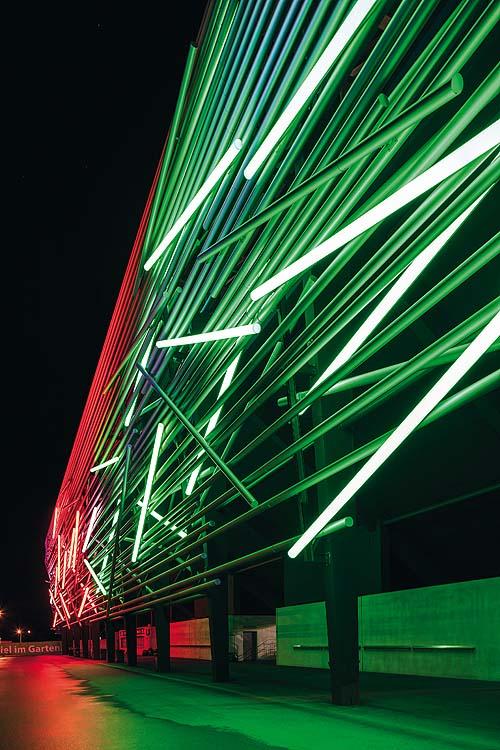 zumtobel-arena-augsburgo