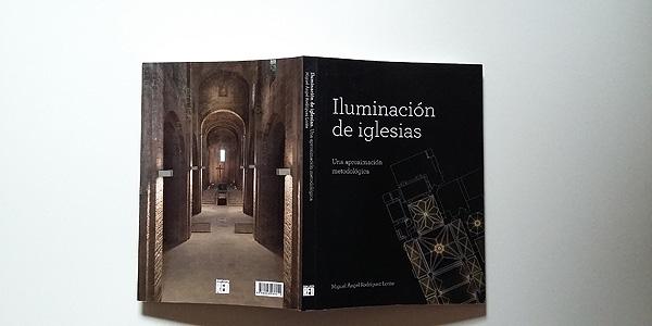 iluminacion-iglesias-metodologica