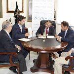 Fundación Endesa pondrá luz al nuevo museo de la Esperanza de Triana