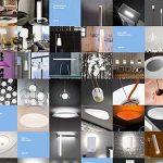 Alma Light lanza nuevo catálogo 2017-2018