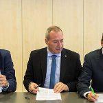 Iberdrola arranca la segunda fase del Plan Románico Atlántico en Portugal