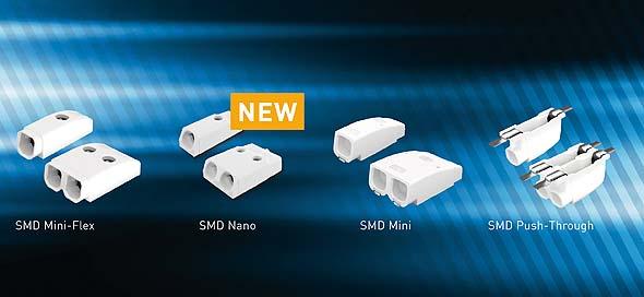 conectores-smd-nano-bjb