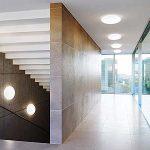 Nueva gama de luminarias LED extraplanas de LEDVANCE