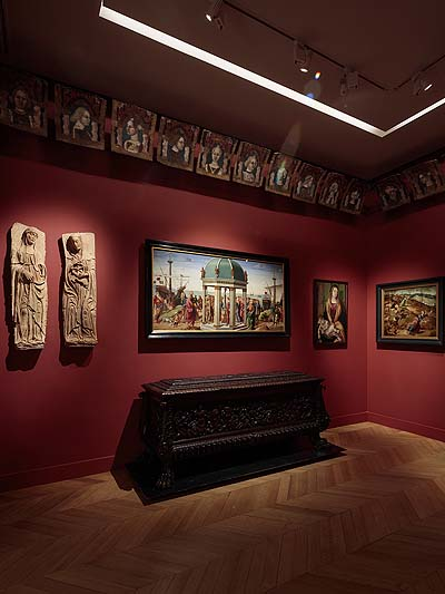 musee-arts-decoratifs