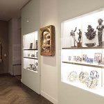 Redescubrir el color en el Musée des Arts Décoratifs