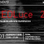 Proyectos de luz social en el encuentro IEDLuce 2018