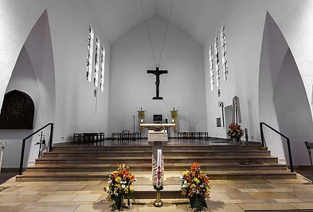 erco-iglesia-optec