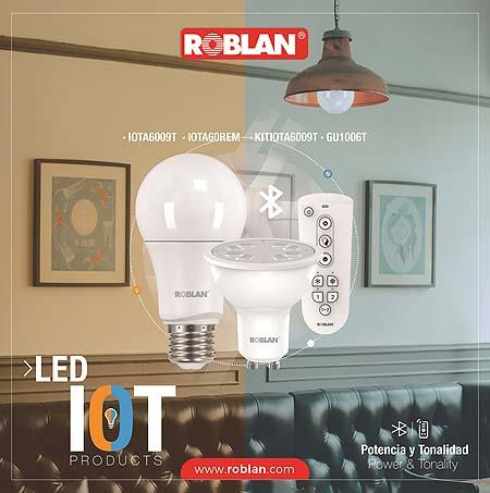 iot-roblan-movil