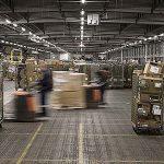 LEDVANCE amplía su porfolio de luminarias destinadas a la iluminación industrial
