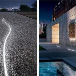 PERFORMANCE iN LIGHTING participa en el network de ARCHITECT@WORK – SPAIN