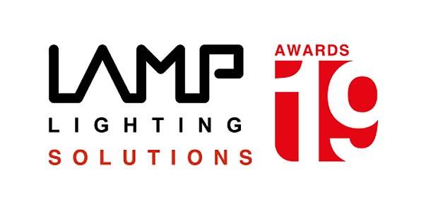 jurado-premios-lamp-2019