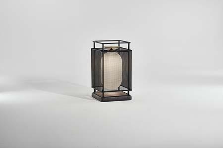 parachilna-lamparas-exterior