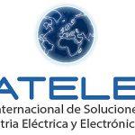 Movilidad eléctrica, conectividad y transformacion digital, temas principales de MATELEC 2018
