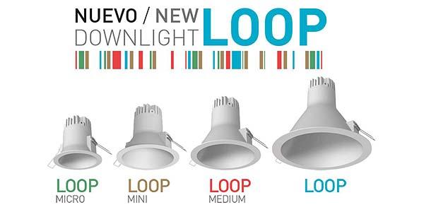 downlight-loop-secom