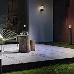 LEDVANCE luminarias decorativas de exterior para uso profesional