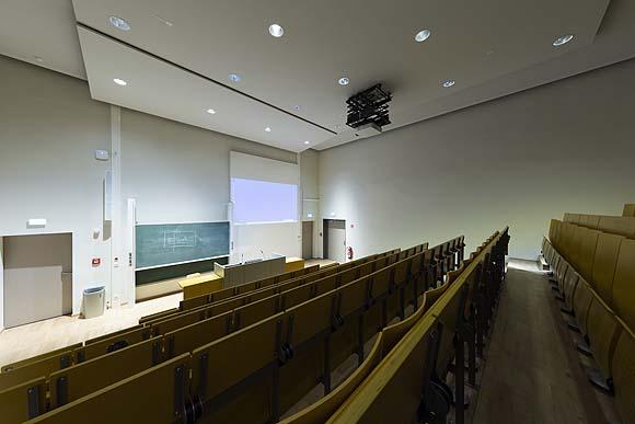 iluminacion-eficiente-centros