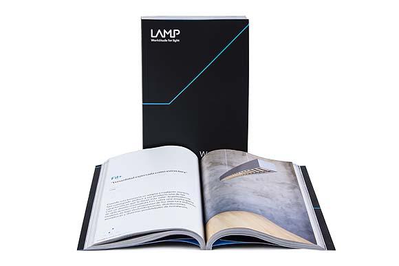 tarifa-precios-working-lamp