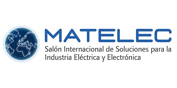 matelec-2018