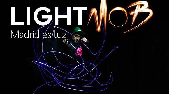 dia-internacional-luz