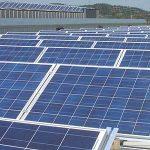 totana-parques-solares