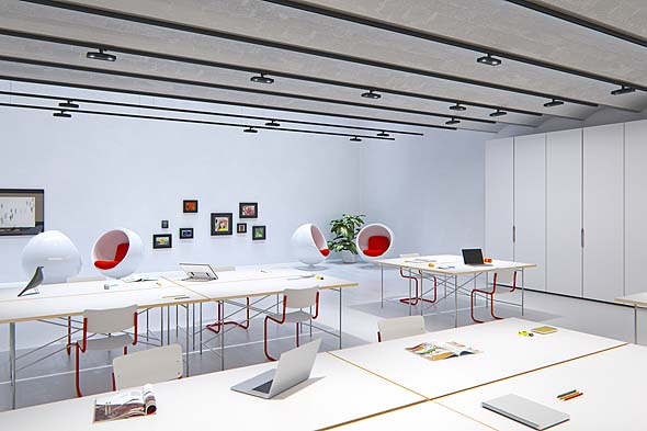 luz-versatil-oficinas