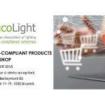 eucolight-taller-venta-online