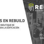 simon-rebuild