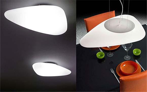 led-alma-light