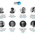 premios-lamp-2019
