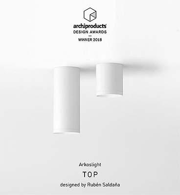 top-arkoslight-premios-ada