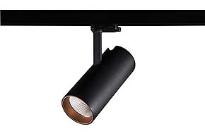 hance-lamp