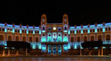 palacio-asamblea-melilla