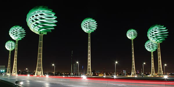 spheres-arabia-saudi