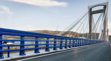 puente-rande-vigo