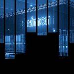 simon-soluciones-digitalizacion