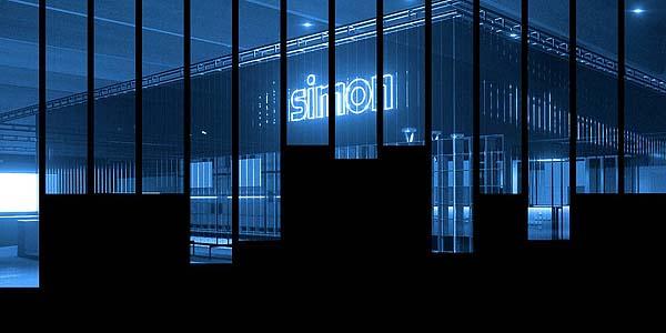 SIMON presenta en MATELEC sus soluciones tecnológicas en digitalización