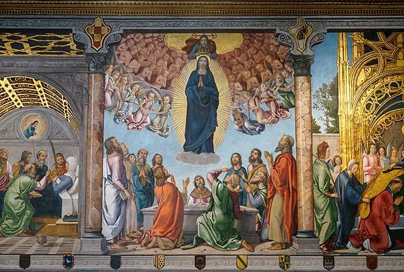 iluminacion-catedral-toledo