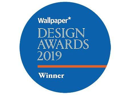 parachilna-design-awards